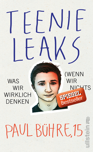 Teenie-Leaks | Dodax.at