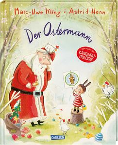 Der Ostermann | Dodax.co.uk