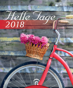 Helle Tage 2018 | Dodax.at