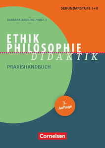 Ethik/Philosophie Didaktik | Dodax.at