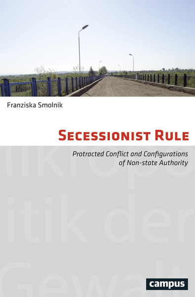 Secessionist Rule   Dodax.at