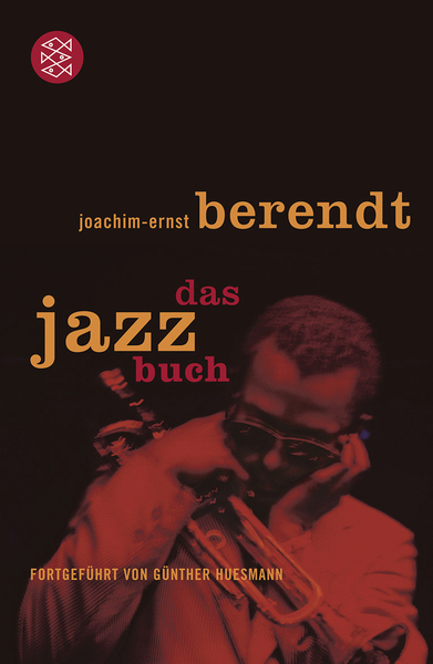 Das Jazzbuch | Dodax.co.uk