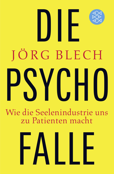 Die Psychofalle | Dodax.at