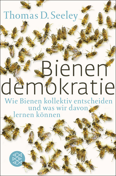 Bienendemokratie | Dodax.at
