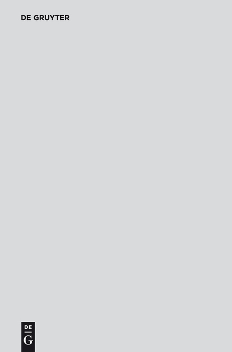 Continuing Professional Development - Preparing for New Roles in Libraries: A Voyage of Discovery | Dodax.at