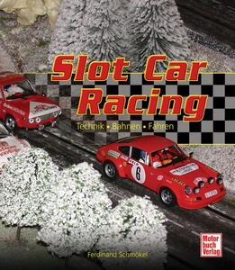 Slot Car Racing | Dodax.pl