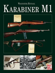 Karabiner M1 | Dodax.at
