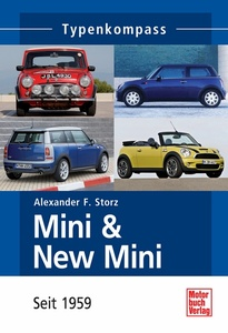 Mini & New Mini | Dodax.de