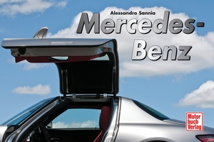 Mercedes-Benz | Dodax.at