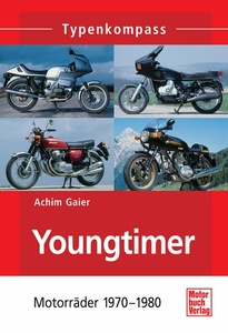 Youngtimer | Dodax.at