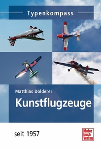 Kunstflugzeuge | Dodax.at