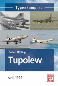Tupolew | Dodax.at