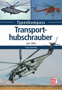 Transporthubschrauber | Dodax.at