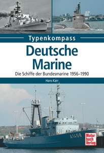 Deutsche Marine | Dodax.at