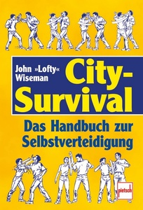 City-Survival | Dodax.ch
