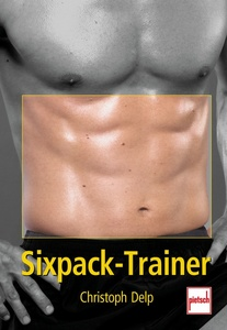 Sixpack-Trainer | Dodax.ch