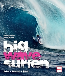 Big Wave Surfen | Dodax.at