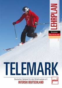 Telemark | Dodax.at