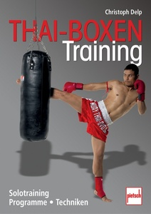 Thai-Boxen Training | Dodax.nl