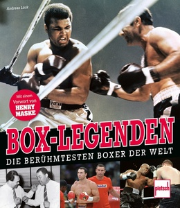 Box-Legenden | Dodax.at