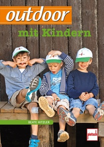 outdoor mit Kindern | Dodax.at
