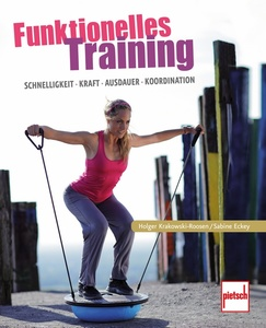 Funktionelles Training | Dodax.de