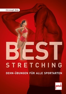 Best Stretching | Dodax.pl