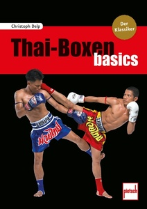 Thai Boxen basics | Dodax.co.uk