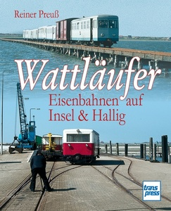 Wattläufer | Dodax.co.uk