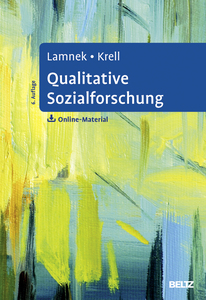 Qualitative Sozialforschung | Dodax.at