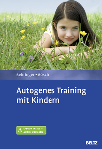 Autogenes Training mit Kindern | Dodax.at