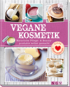 Vegane Kosmetik | Dodax.co.uk
