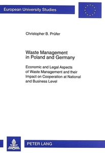 Waste Management in Poland and Germany | Dodax.at