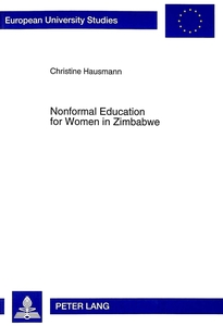 Nonformal Education for Women in Zimbabwe | Dodax.at