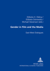 Gender in Film and the Media | Dodax.at