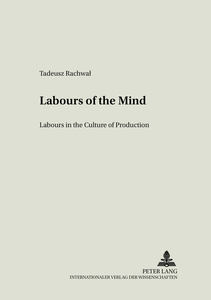 Labours of the Mind | Dodax.at