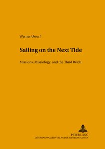 Sailing on the Next Tide | Dodax.co.uk