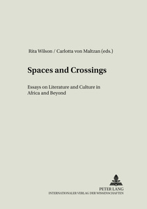 Spaces and Crossings | Dodax.at