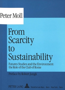 From Scarcity to Sustainability | Dodax.de
