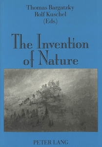 The Invention of Nature | Dodax.nl