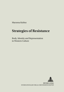 Strategies of Resistance | Dodax.at