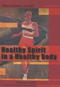 Healthy Spirit in a Healthy Body | Dodax.pl