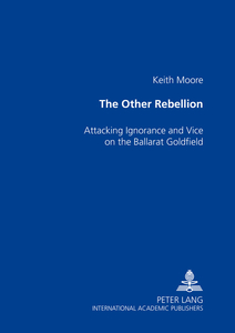 The Other Rebellion | Dodax.ch