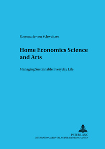 Home Economics Science and Arts | Dodax.at