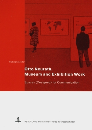 Otto Neurath. Museum and Exhibition Work | Dodax.pl