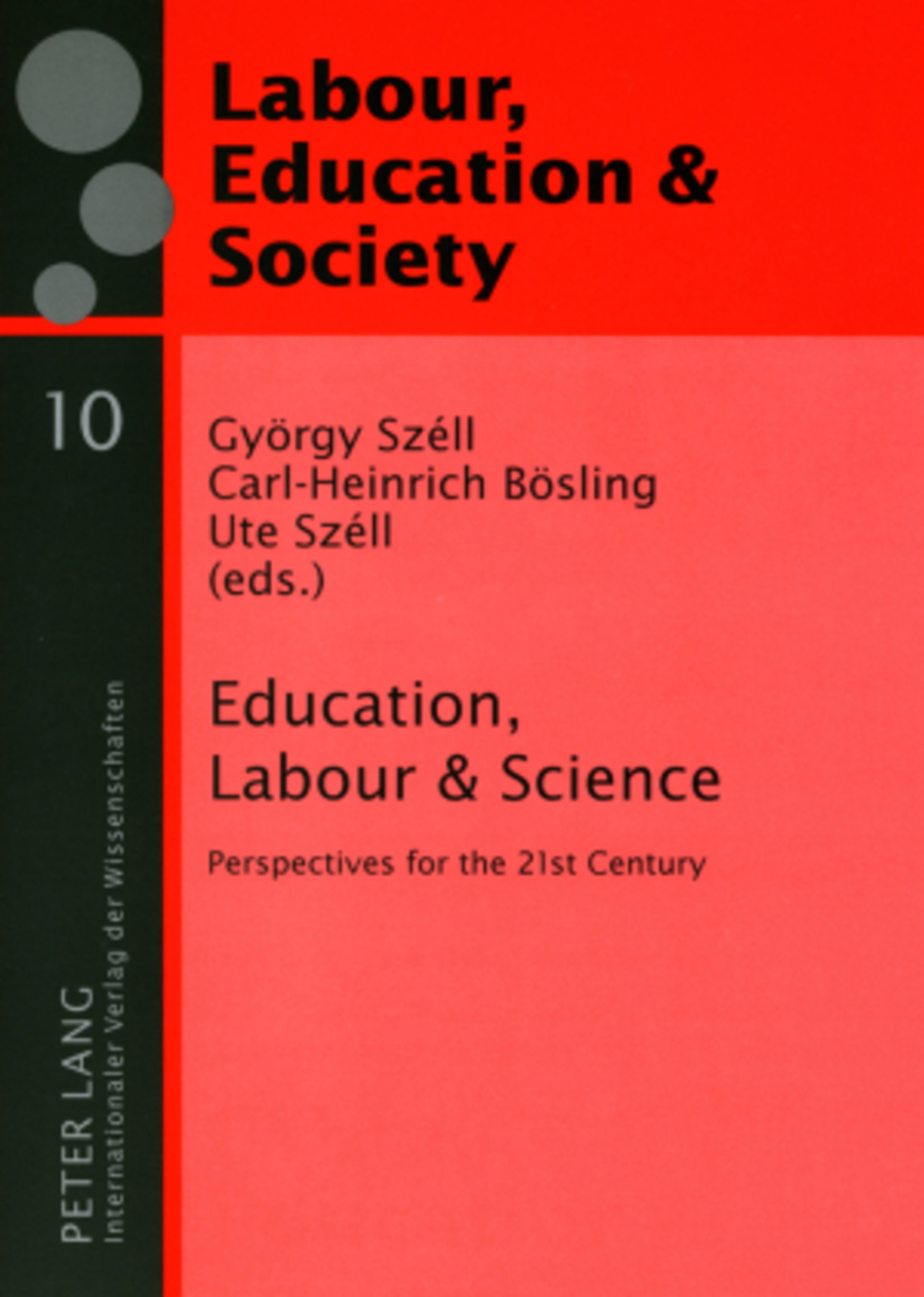 Education, Labour & Science | Dodax.ch