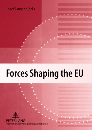 Forces Shaping the EU | Dodax.co.uk