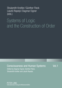 Systems of Logic and the Construction of Order | Dodax.de