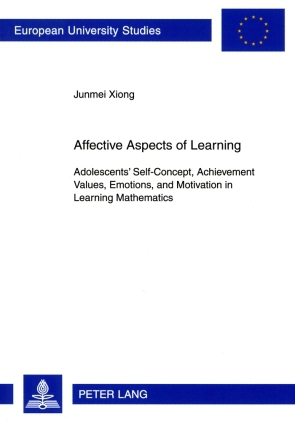 Affective Aspects of Learning | Dodax.de