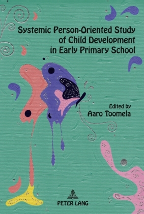 Systemic Person-Oriented Study of Child Development in Early Primary School | Dodax.pl